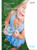 Les services publics d'eau et d'assainissement en France 7ème édition Données économiques, sociales & environnementales - 2019