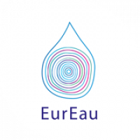 EurEau Innovation