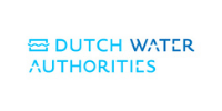 Logo Dutch Water