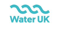 Logo Water Uk