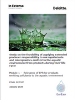 Deloitte EurEau Report - Extended Producer Responsibility - Module 1