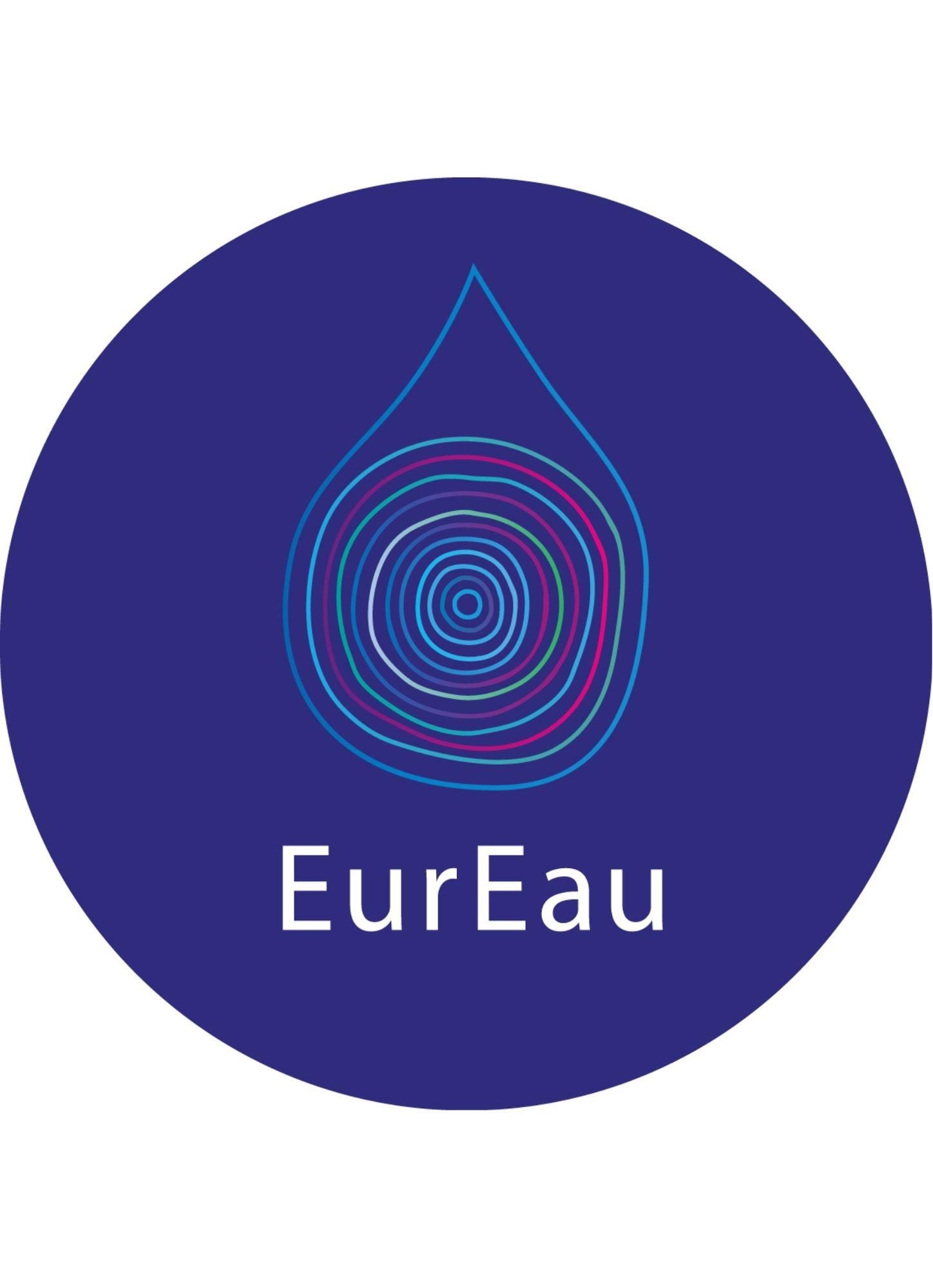 EurEau Position Paper - Tarbimise vähenemine - Estonian